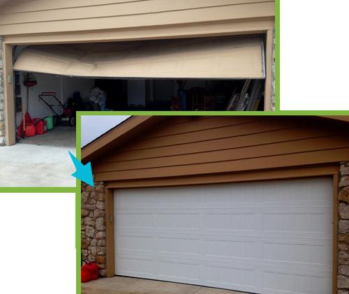 Garage Door Garland Tx Quick Repair, Garage Door Repair Garland Tx